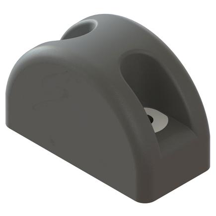 Atro BP99-65304 - Bumper