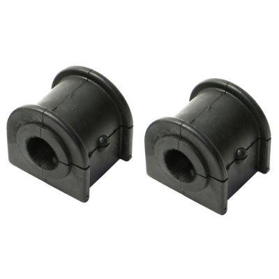 Moog Stabilizer Bar Bushing Kit - K201637