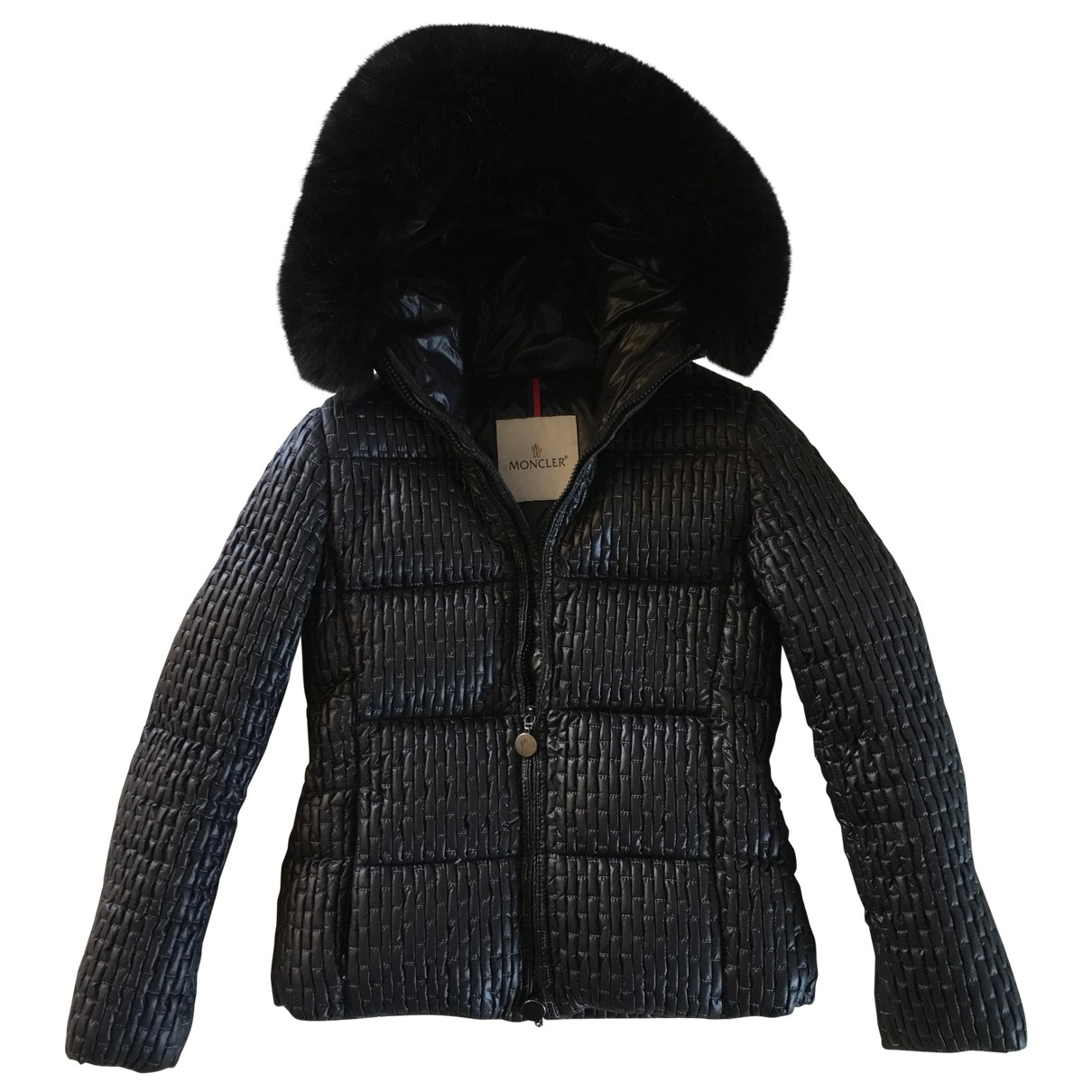Moncler \N Black Outfits for Kids 10 years - up to 142cm FR