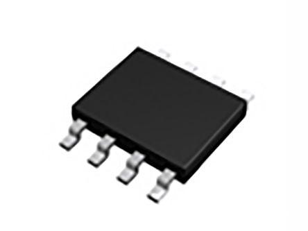 ROHM BD70GC0MEFJ-ME2, LDO Voltage Regulator Controller, 1A, 7 V, ±1% 8-Pin, HTSOP (10)