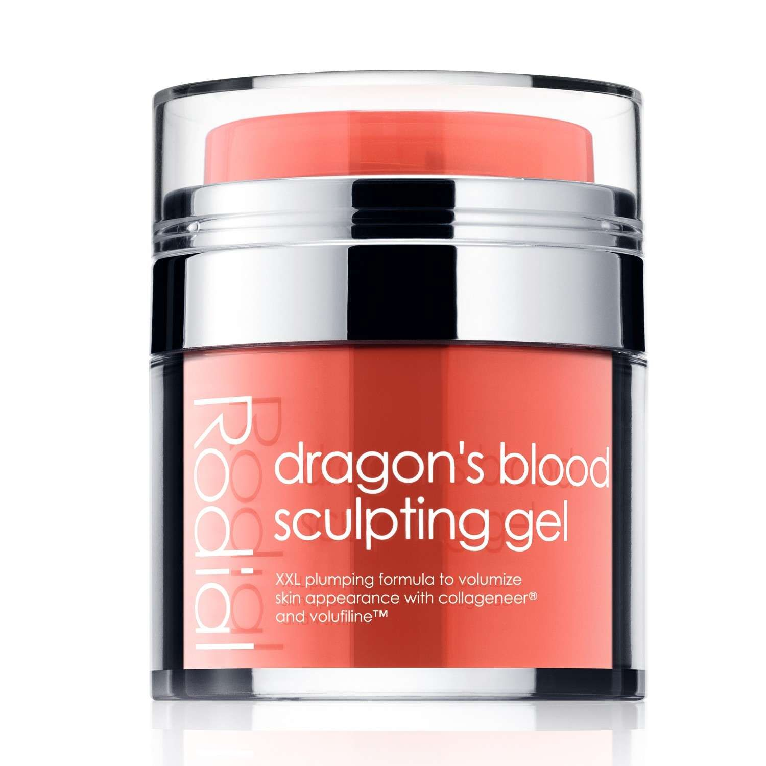 Rodial dragon's blood sculpting gel (50 ml / 1.7 fl oz)