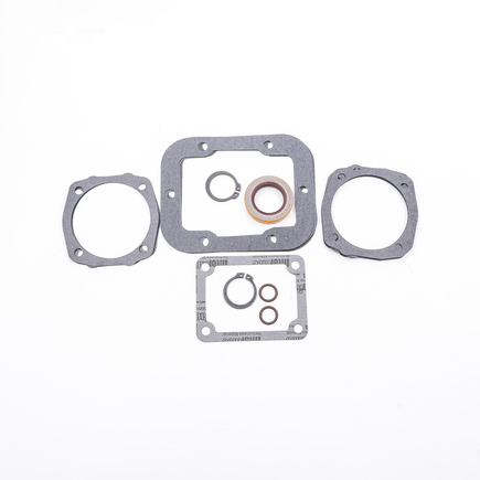 Chelsea 328356-67X - Pto Gasket And Seal Kit