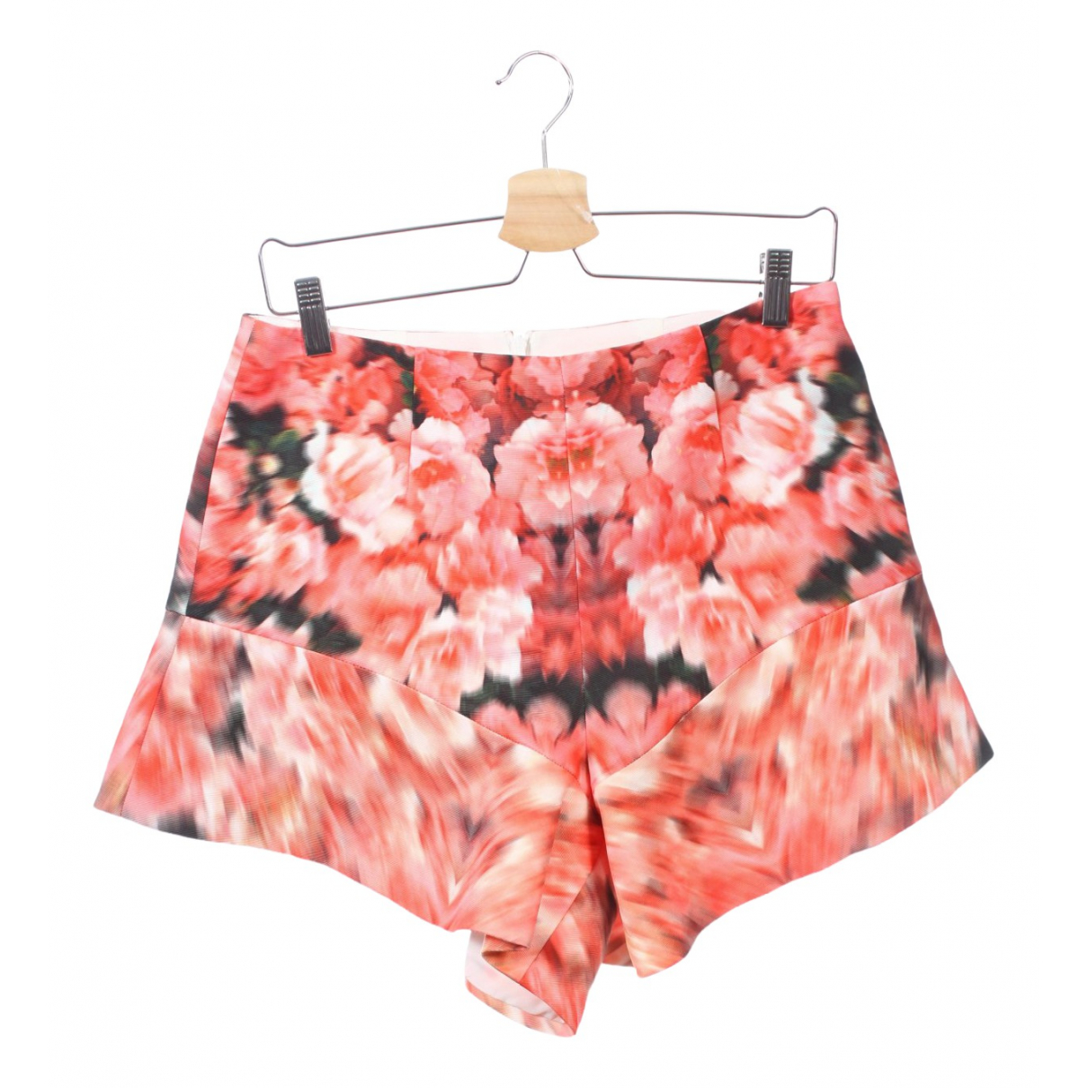 Finders Keepers \N Multicolour Shorts for Women M International