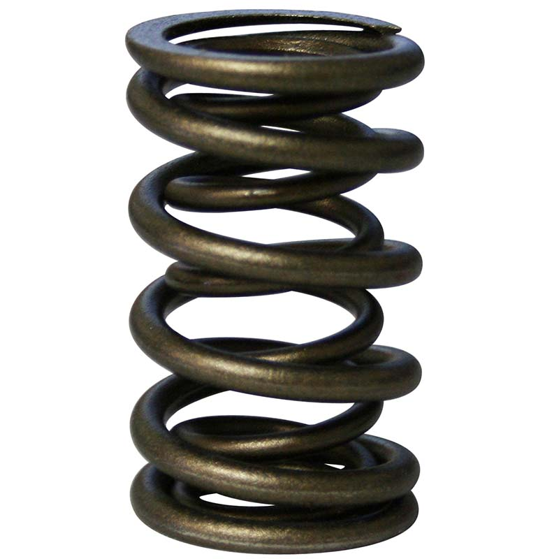 Pacaloy Dual Valve Springs; 1.374 Howards Cams 98374-1 98374-1