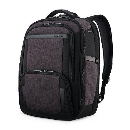 Samsonite Pro Backpack, One Size , Gray