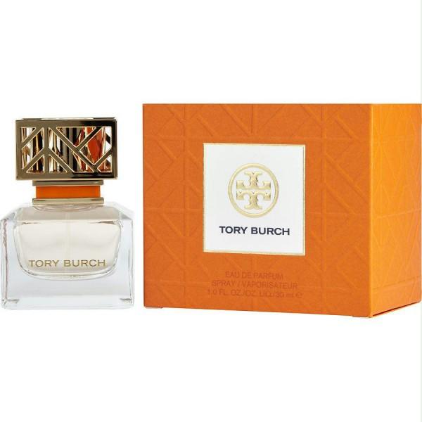Tory Burch - Tory Burch : Eau de Parfum Spray 1 Oz / 30 ml