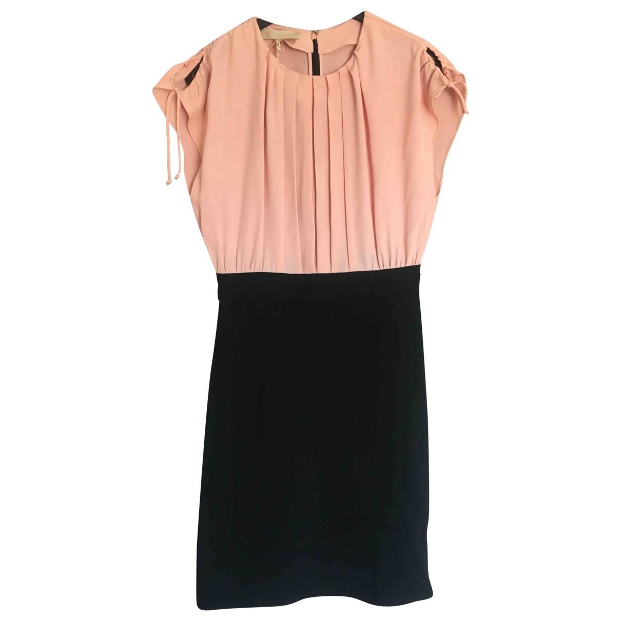 Vanessa Bruno \N dress for Women 36 FR