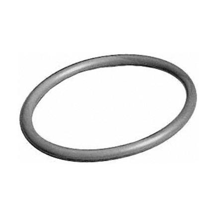 Federal Mogul National Seals 210PKG - O Ring