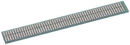 Sunhayato ICB-032, Extender Board FR4 144.78 x 20.32 x 1.6mm