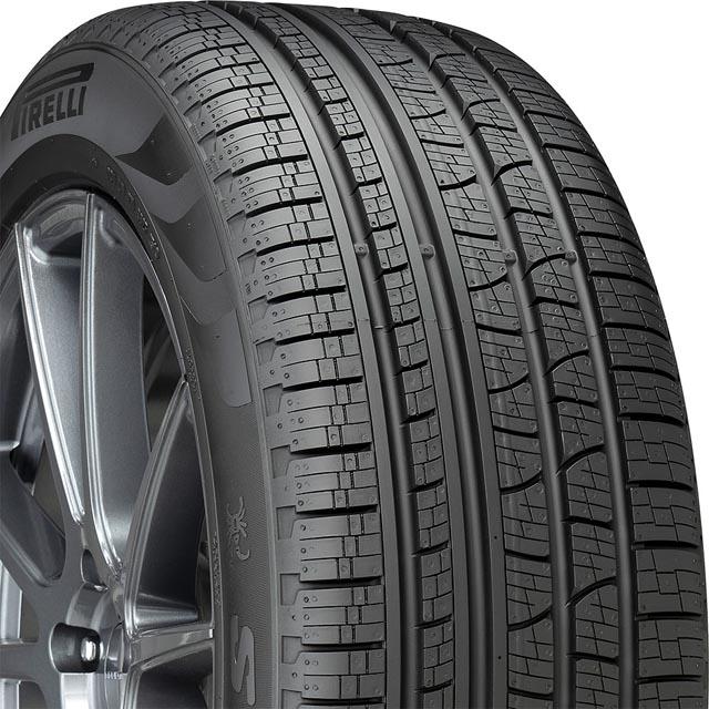 Pirelli 3598000 Scorpion Verde All Season Plus II Tire 225/70 R16 103T SL BSW