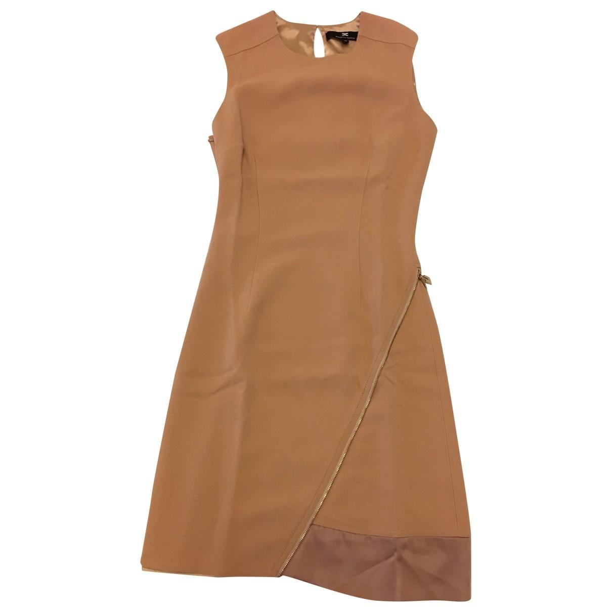 Elisabetta Franchi \N dress for Women 40 IT