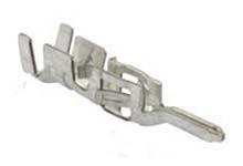 Molex , Micro-Fit TPA Male Crimp Terminal Contact 20AWG 43031-5003 (100)