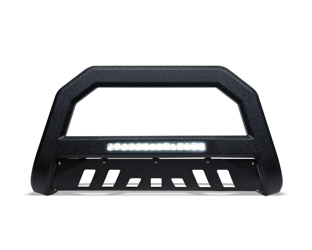 Armordillo 7160354 USA Texture Black AR Series Bull Bar w/ LED GMC Yukon 2500  2000-2006