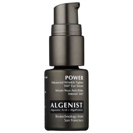 Algenist POWER Advanced Wrinkle Fighter 360° Eye Serum, One Size , No Color Family