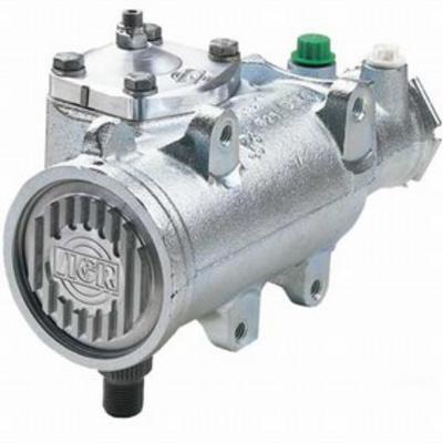 AGR Gear Box - 283152