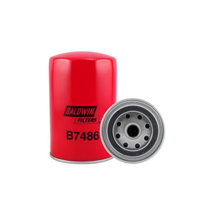 Baldwin B7486 - Lube Spin On