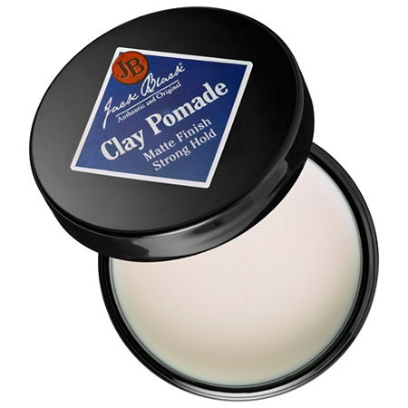 Jack Black Clay Pomade, One Size , Multiple Colors