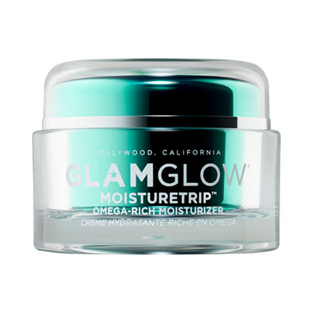 GLAMGLOW MOISTURETRIP Omega-Rich Hemp Seed Oil Face Moisturizer, One Size , No Color Family