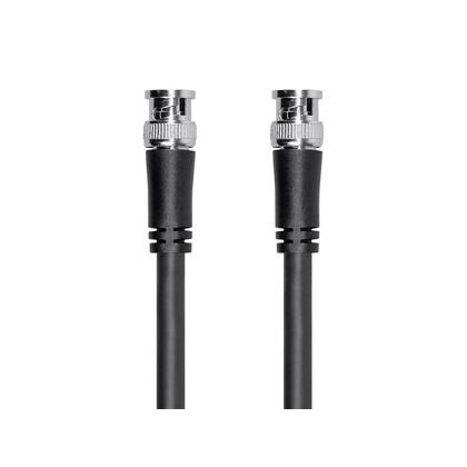 Viper Series HD-SDI RG6 BNC Cable - Monoprice® - 3ft