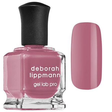 Deborah Lippmann Gel Lab Pro Nail Polish, One Size , Pink
