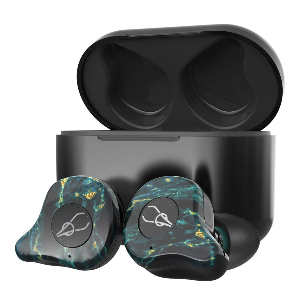 Sabbat E12 Ultra TWS Earbuds Dream Stone