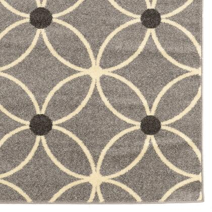 RUGCT1781 8 x 10 Rectangle Area Rug in