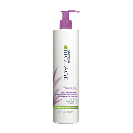 Matrix Biolage Hydra Leave-In Crème - 8.5 oz., One Size , No Color Family