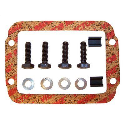 Crown Automotive Fork Clip Kit - J8133708