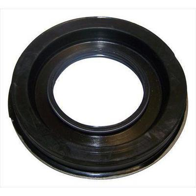 Crown Automotive Transfer Case Input Shaft Seal - 83504747