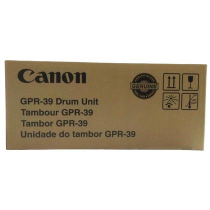 Canon GPR39 2773B004AA Original Drum