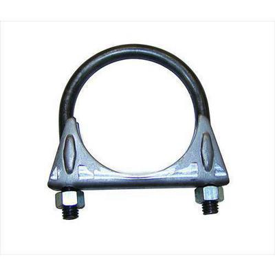 Crown Automotive Exhaust Clamp - 4004445