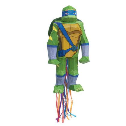 Ninja Turtles 1 Leonardo 3D Piñata Pour la fête d'anniversaire