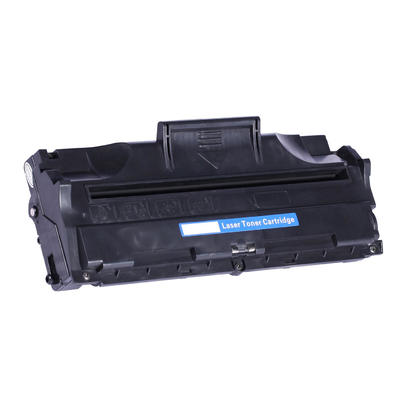 Compatible Samsung ML-1210D3 Black Toner Cartridge - Economical Box