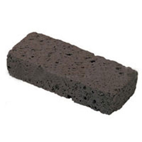 Natural Sierra Pumice Stone EACH by Earth Therapeutics