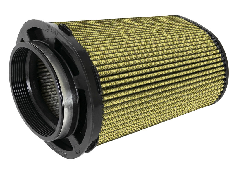 aFe POWER Magnum FLOW Pro-GUARD 7 Air Filter