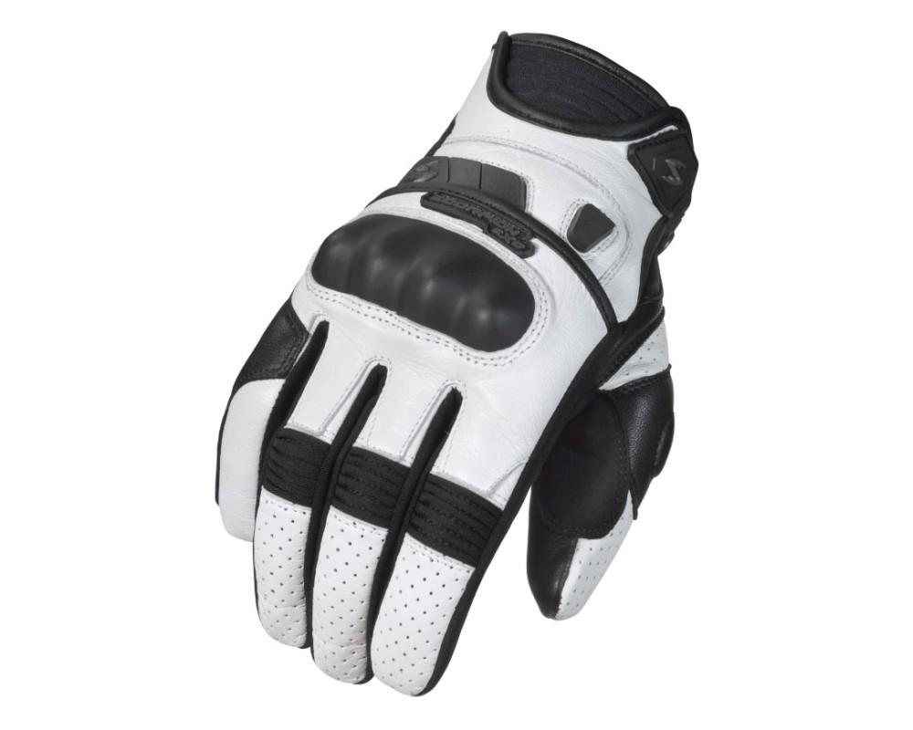 Scorpion EXO 75-5801XS Womens Klaw II Gloves