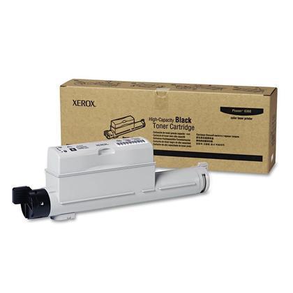 Xerox 106R01221 cartouche de toner originale noire haute capacité