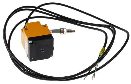 Kubler Incremental Encoder  D5.3501.A221.0000