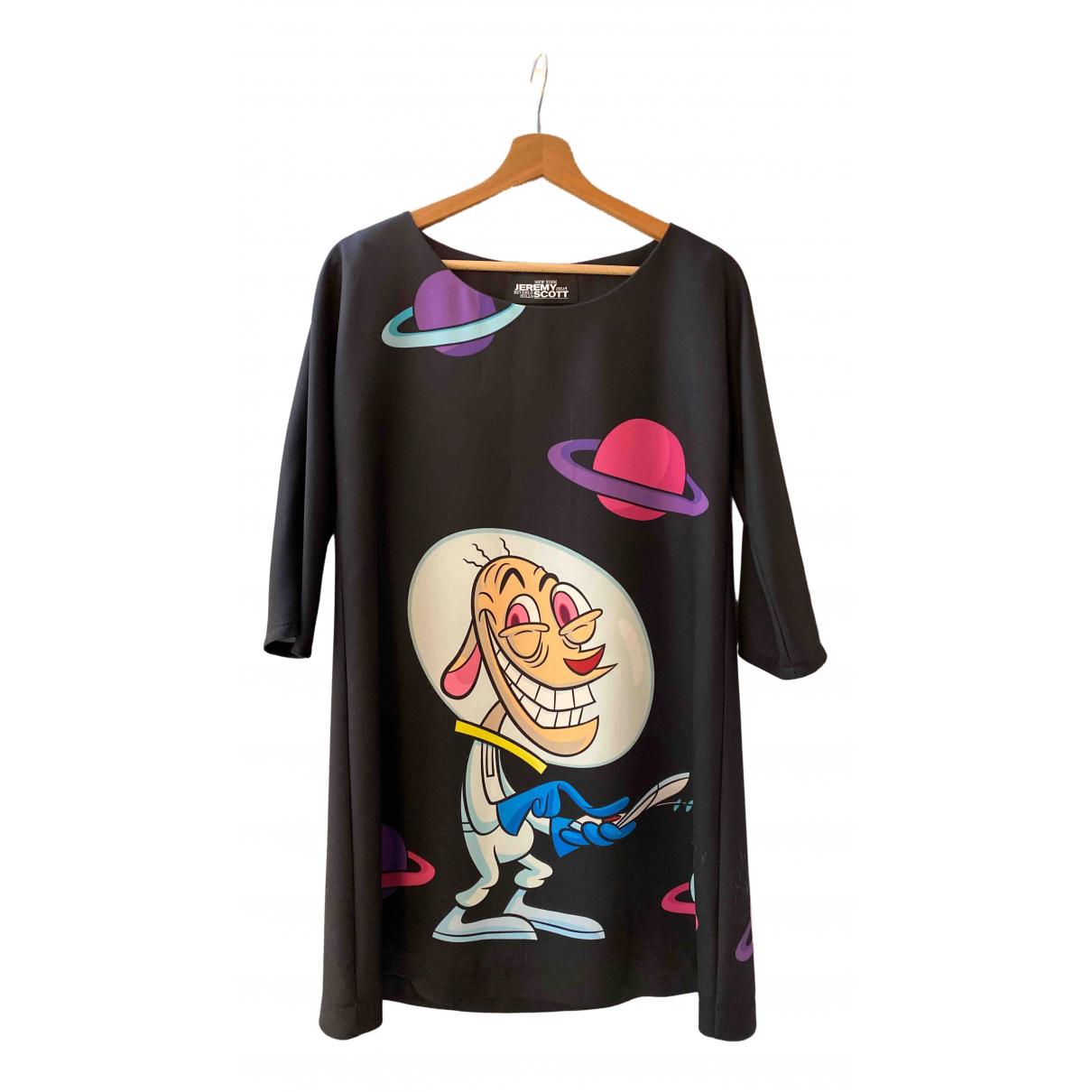 Jeremy Scott \N dress for Women 40 IT