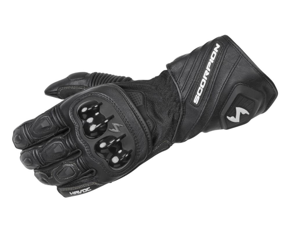 Scorpion EXO 75-5730S Havoc Gloves