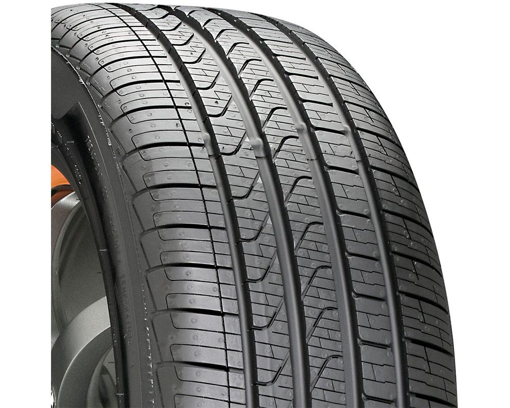 Pirelli 2693300 Cinturato P7 All Season 245 /45 R18 100V XL BSW VO