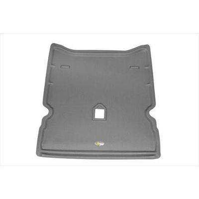 Nifty Catch-All Xtreme Cargo Liner (Gray) - 414402