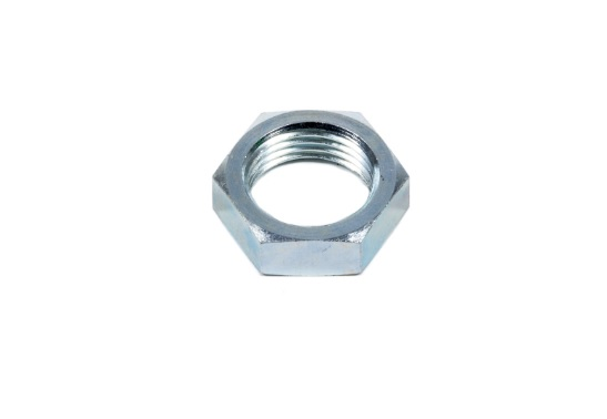 Aeroquip FCM3585 Universal #10 Steel Locknut