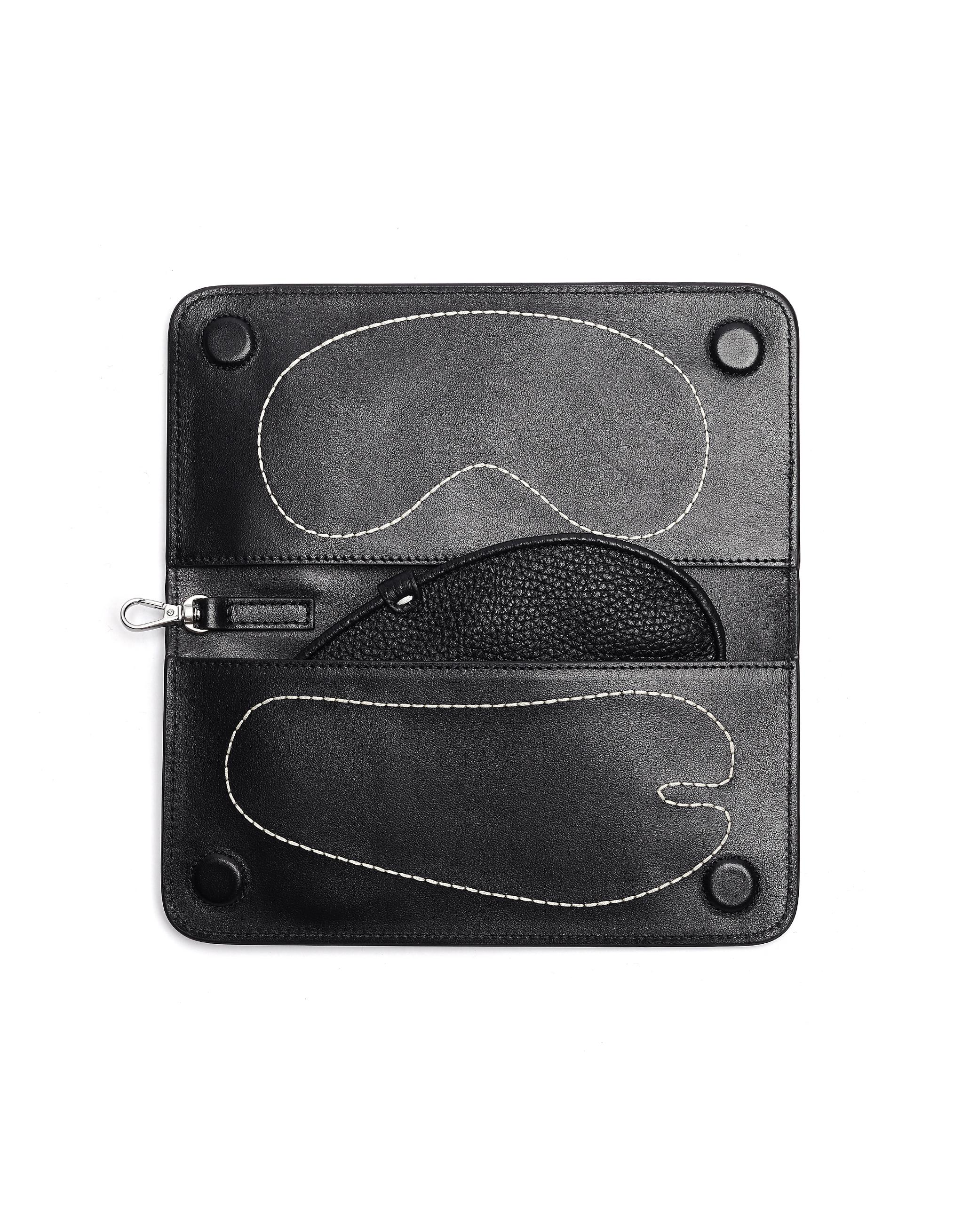 Maison Margiela Eye Mask Case Set