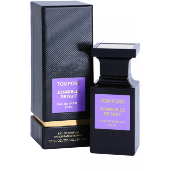 Tom Ford - Jonquille De Nuit : Eau de Parfum Spray 1.7 Oz / 50 ml