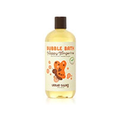 Bubble Bath Tangerine 8.5 Oz by Little Twig