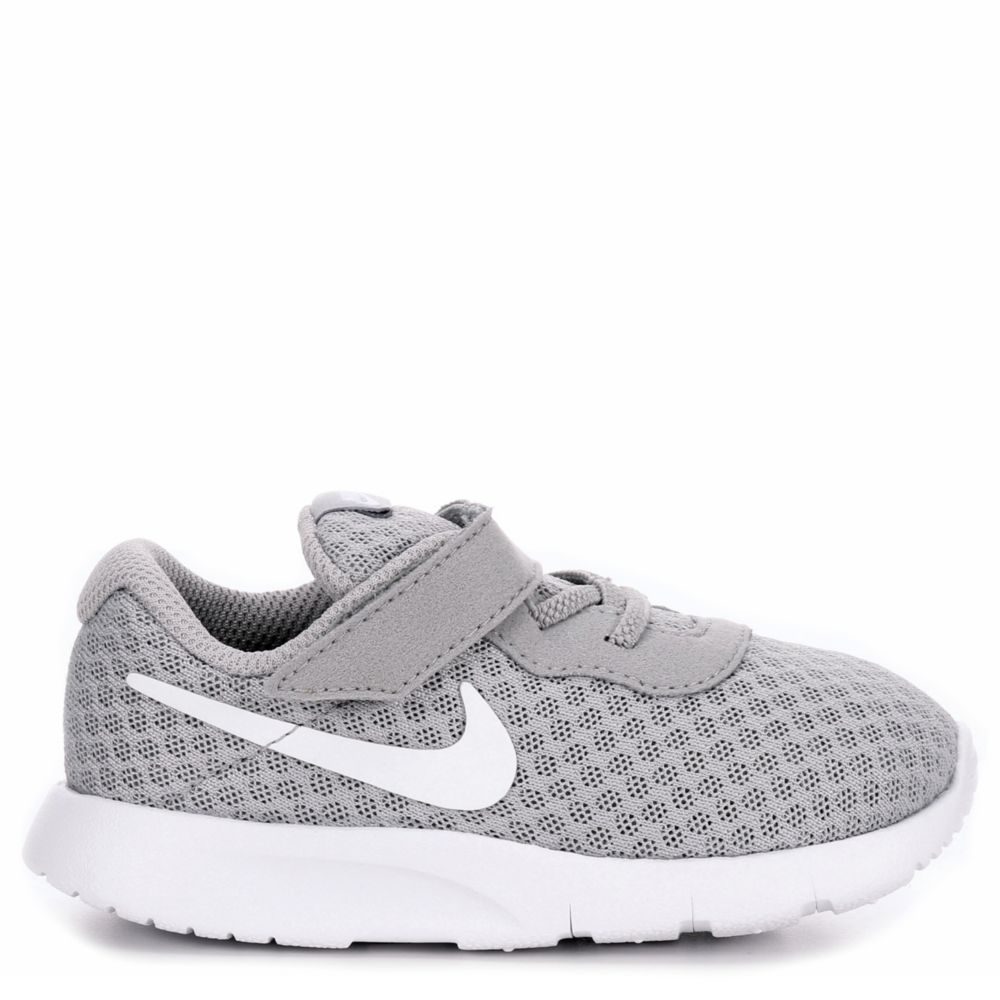 Nike Boys Infant Tanjun Running Shoes Sneakers