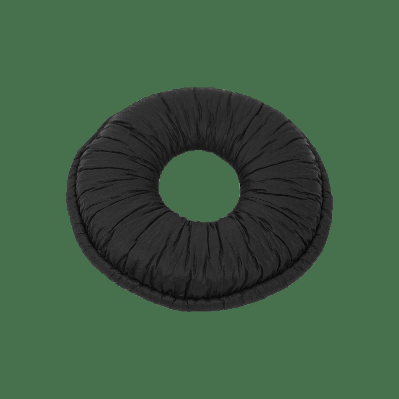 Jabra Leather Ear Cushions