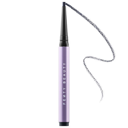 FENTY BEAUTY BY RIHANNA Flypencil Longwear Pencil Eyeliner, One Size , No Color Family