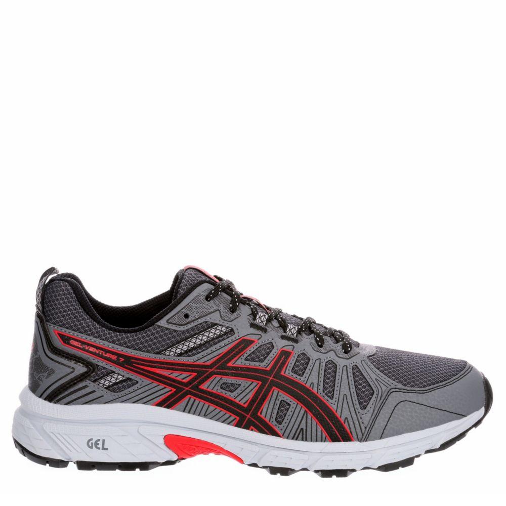 Asics Mens Gel-Venture 7 Running Shoes Sneakers